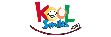 Orthodontist in Hammond, IN at Kool Smiles